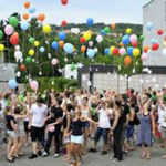 Bericht über Kooperation Schule – Verein