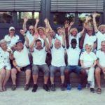 Ligaabschluss Neckar-Alb 2019, Samstag, 29. Juni