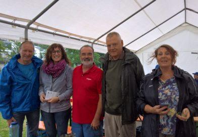 6. Murginsel-Turnier Gernsbach