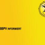 Einladung zu einem Netzwerktreffen für Trainerinnen und Trainer in Baden-Württemberg