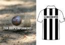 Schiedsrichterlehrgang 2021 – verschoben
