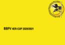 BBPV 4er-Cup Endrunde 26.06.2021