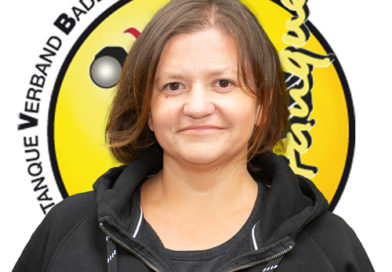 8 Fragen an Jugendreferentin Jessica Machauer